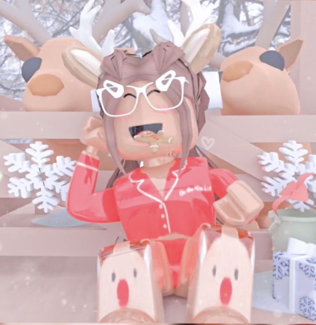 Not Mine Cute Tumblr Wallpaper Roblox Pictures Roblox Animation