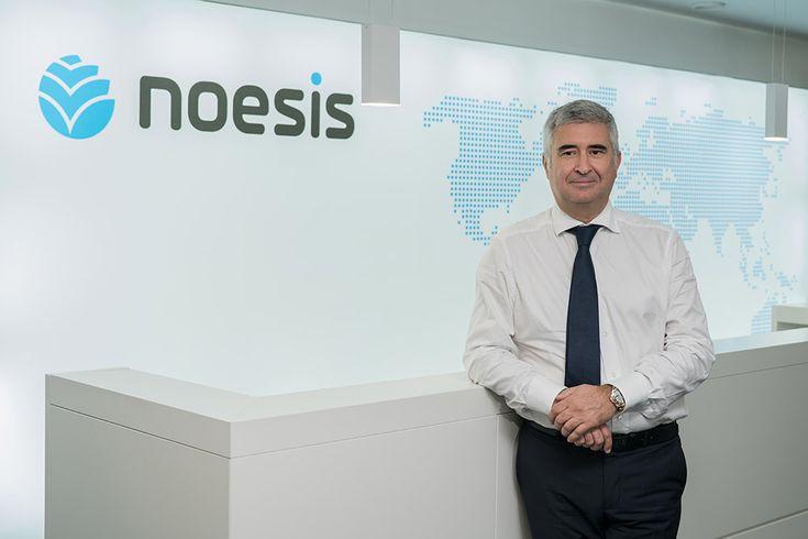 Noesis pretende contratar mais 100 talentos em 2018