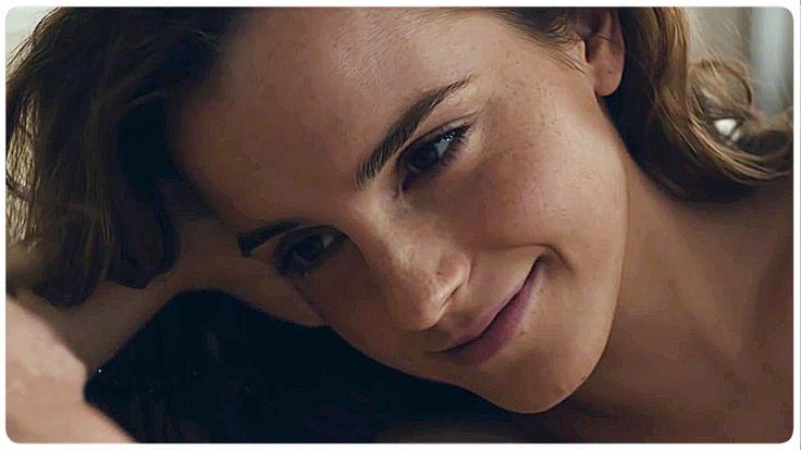 COLONIA DIGNIDAD Review Kritik German Deutsch | Emma Watson Film ...