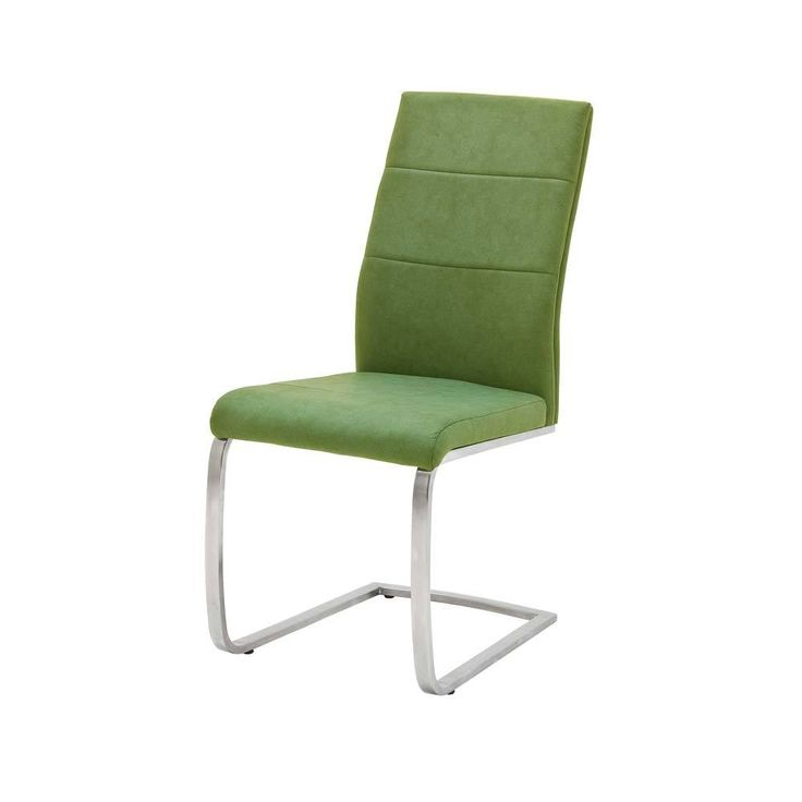 ... #küchenstuhl #polsterstuhl #stühle #kueche #stuhl #essstuhl #küche  #lederstuhl #freischw #sessel #wohnzimmer #esszimmer #esstischstuhl  #wohnzimmerstuhl