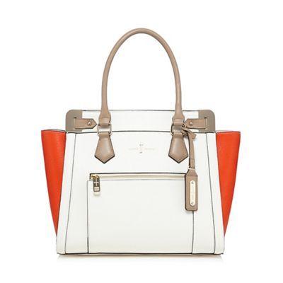 Top 25  best Debenhams bags ideas on Pinterest | Debenhams outfit ...