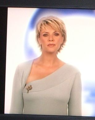 Amanda tapping porn pictures