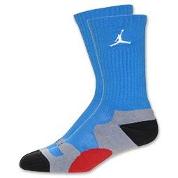 Jordan socks