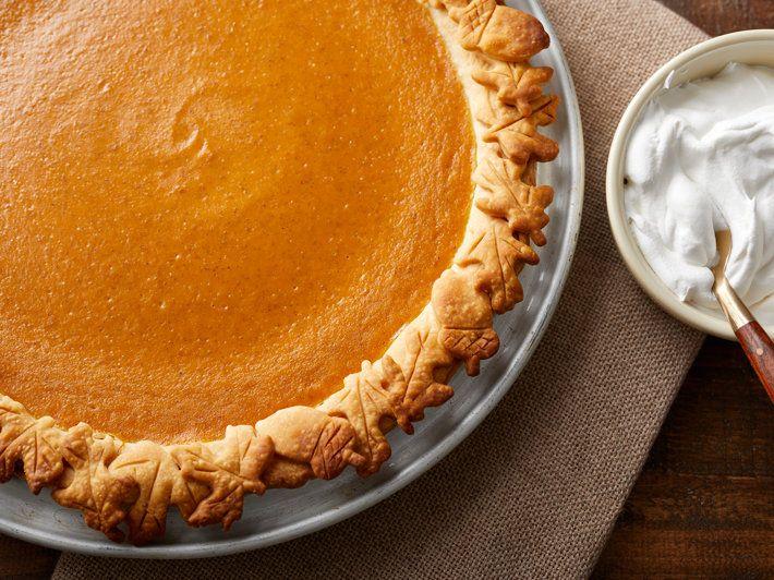 Your Website Title Recipe Perfect Pumpkin Pie Eagle Brand Pumpkin Pie Easy Pumpkin Pie