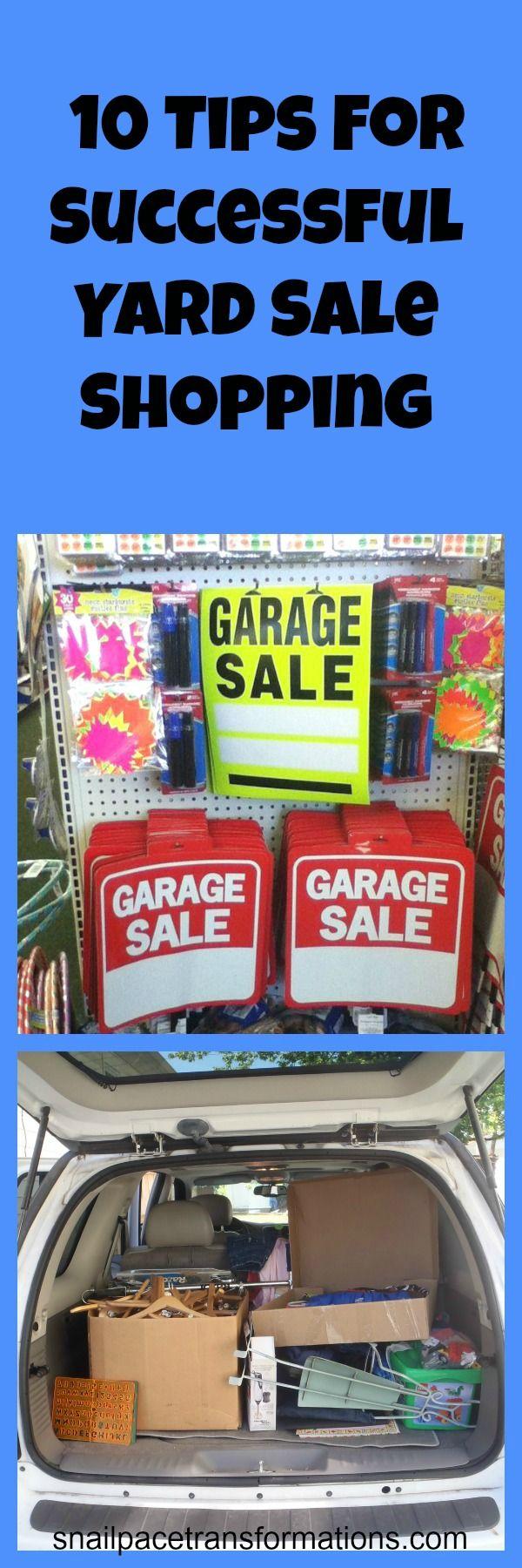 91 best yard sales images on pinterest yard sales garage sale