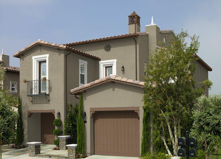 54 Best House Paint Colors Images On Pinterest