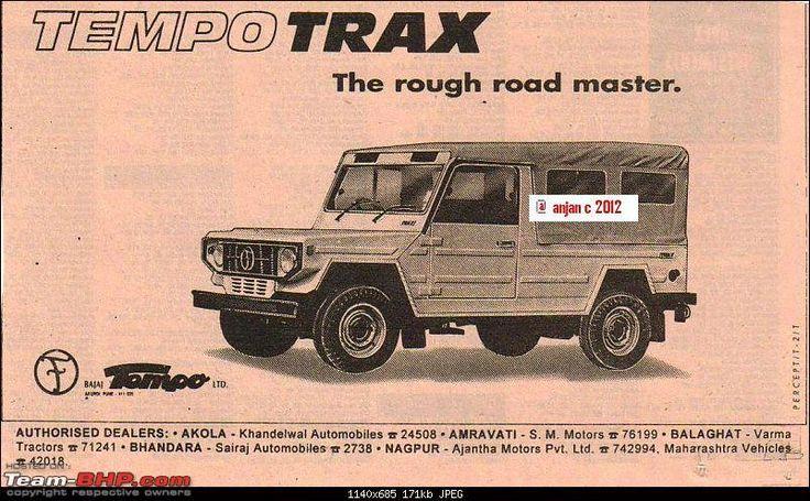 bajaj ad http://www.team-bhp.com/forum/indian-car-scene/58995-ads-90s-decade-changed-indian-automotive-industry-16.html