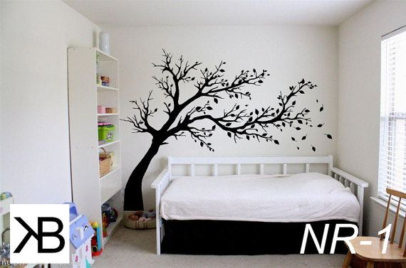 Check out this item in my Etsy shop https://www.etsy.com/listing/494400620/vinyl-wall-decal-wall-sticker-city-ideas