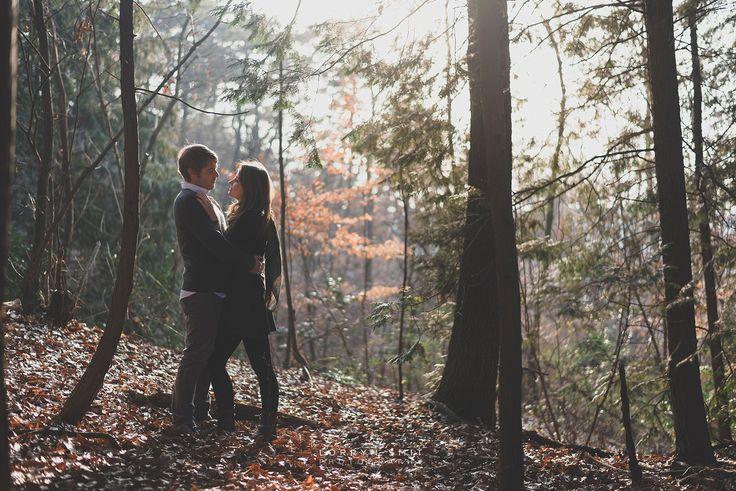 Gwangju Lifestyle Engagement: Brian and Herlien  #engagementphotography #couple #posing #engagementsession #lorrynsmit