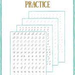 handwriting-practice-boho