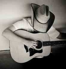 Pour nos amateurs de musique country... Toutes les bandes sonores de notre répertoire dans ce style sont réduites à « $3.95  chacune » pour un temps limité. #BMP781