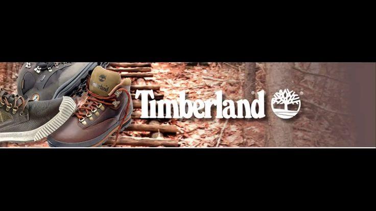 Kadın Kış Sezonu Timberland Topuklu Şık Görünümlü Deri Dış Yüzeyli Bot Çeşitleri  Daha fazlası için;  https://www.korayspor.com/kadin-bot-modelleri/  Korayspor.com da satışa sunulan tüm markalar ve ürünler Orjinaldir, Korayspor bu markaların yetkili Satıcısıdır. Koray Spor Spor Malz. San. Tic. Ltd. Şti.