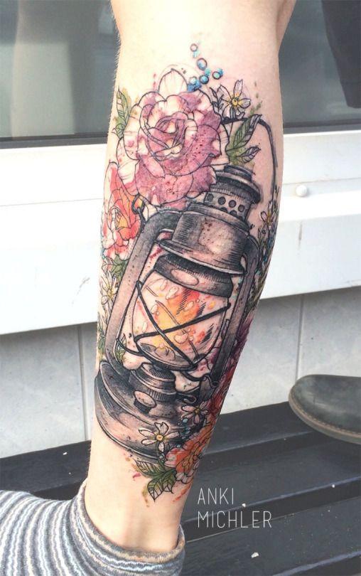 Graphic Tattoo Art                                                                                                                                                                                 More