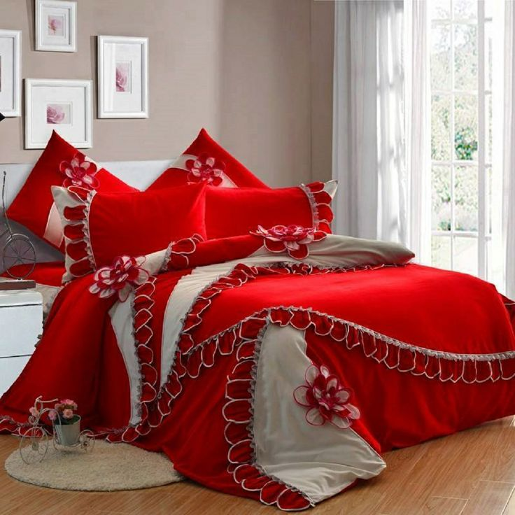 Best 590 Best Images About Dekor On Pinterest Bedding Sets 640 x 480