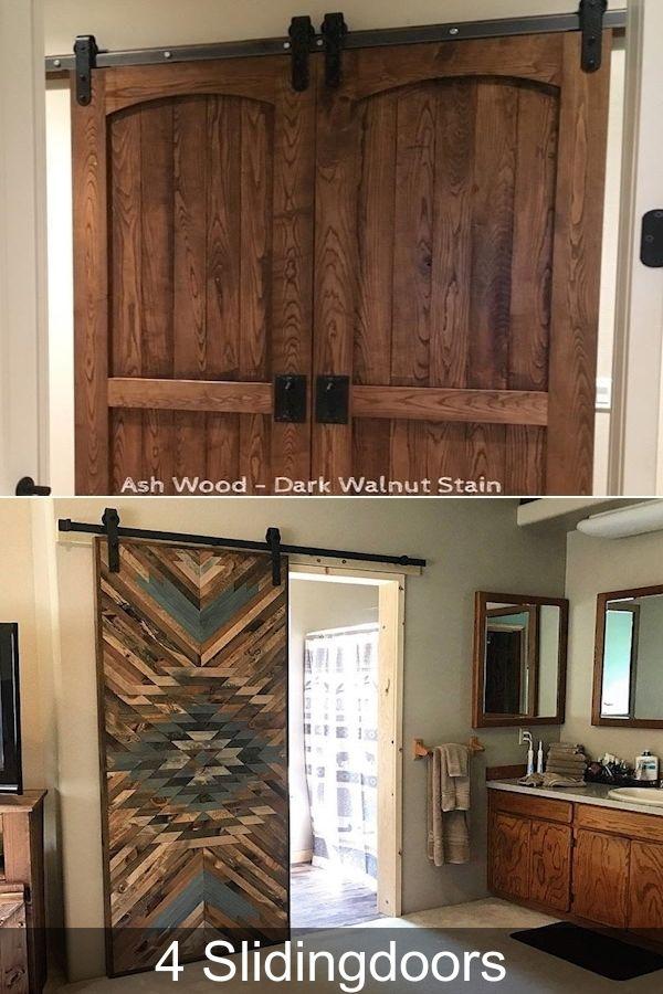 Interior Sliding French Doors Sliding Doors Systems Interior Concertina Glass Doors Internal In 2020 Home Decor Decor Barn Door