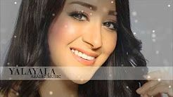 aseel omran english songs - YouTube