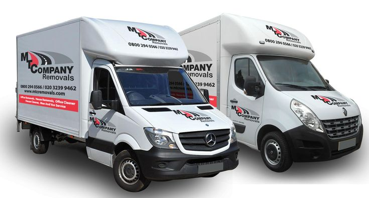 MTC Office Removals, is from one of the best office relocation and removal companies in London. We provide office movers and furniture removal services to our clients. Call us at 0800 294 0566 to get a free quote!