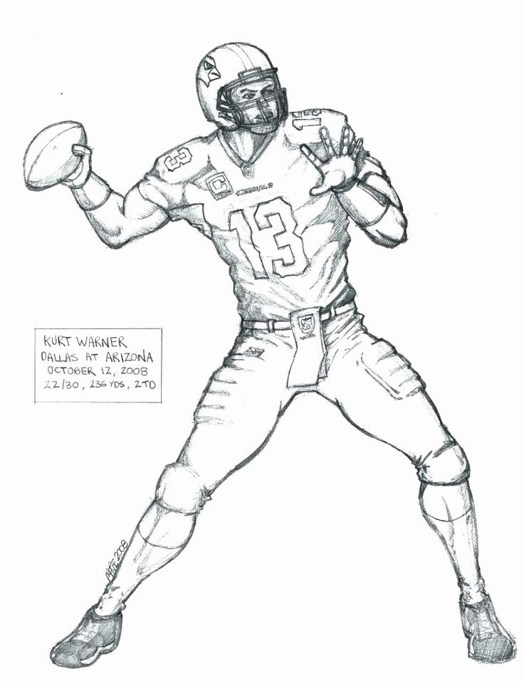 Soccer Player Coloring Page Beautiful Dallas Cowboys Coloring Pages Free Appliedprint Football Coloring Pages Coloring Pages Coloring Pages For Kids