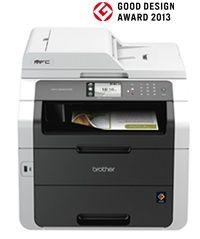 http://www.shopprice.co.nz/colour+laser+printer