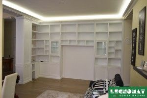 13 best Librerie Classiche images on Pinterest   As roma, Mosquito ...