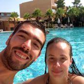 http://blog.andresilvaereginabaia.com/blog/viagem-charlotte-junho-25-30-2014
