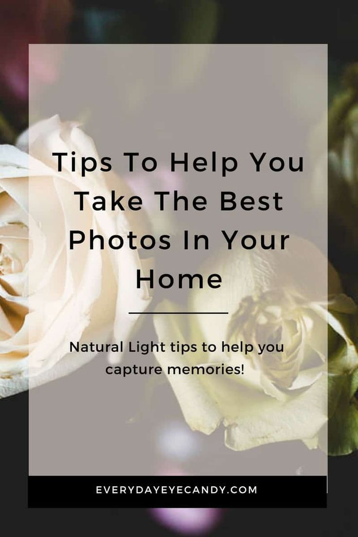 capturing memories is important no matter where we are. Check out these tips to help you take photos in your home. Great natural light photography tips that will have you taking beautiful photos in no time. #photographytips #photography #naturallight #naturallightphotographytips #lifestylephotography