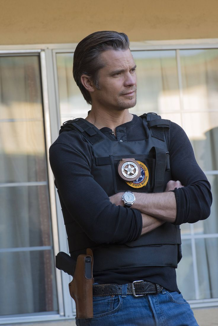 character   timothy olyphant justified - Google Search                                                                                                                                                     More