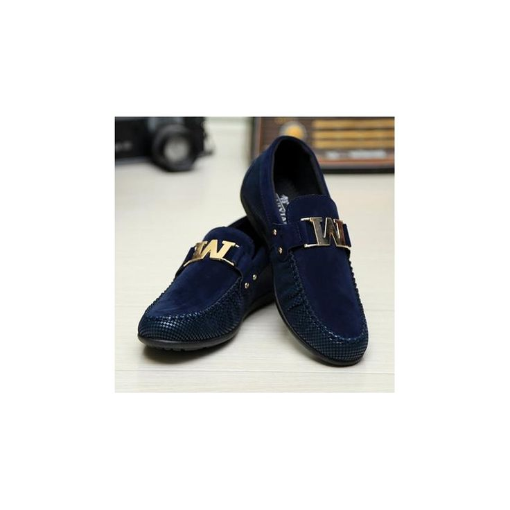 New arrival summer men causal shoes british style boat shoes Moccasins flats loafers men sneakers