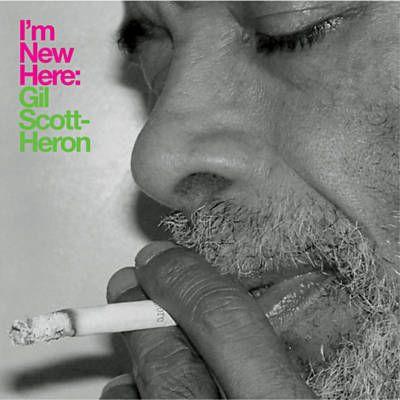 Trovato Me And The Devil di Gil Scott-Heron con Shazam, ascolta: http://www.shazam.com/discover/track/51533603