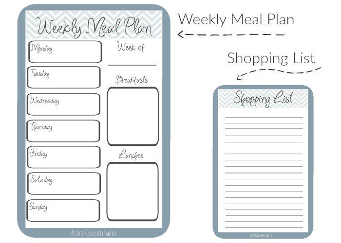 The 25+ best Blank calendar pages ideas on Pinterest Printable - sample blank calendar