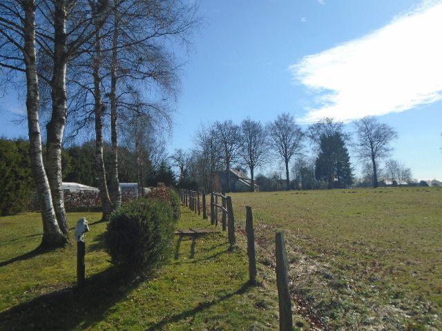 Kampeerplaatsen - Camping Anderegg   Gezellige, kleinschalige camping in Bruyères