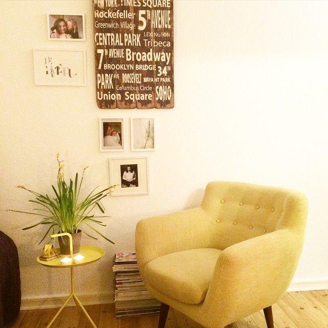 ANNE fotel - pl.sofacompany.com #sofacompany #sofacompanypolska #sofa #meble #wnetrza #dekoracje #fotel #Szezlongi #vera #stylskandynawski
