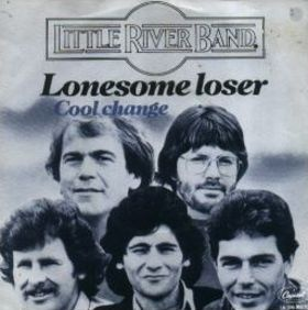 LRB - Lonesome Loser / Cool Change: Album Covers, 80 S Music, Favorite Music, Band Single, Music Marks, Lori S Board, Lonesome Loser, 1970 S Music