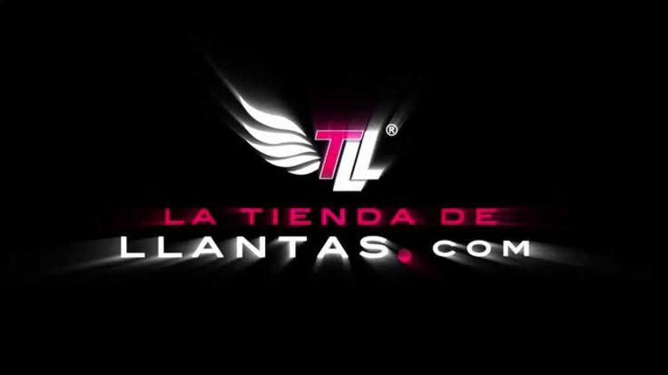 Los Neúmaticos Touring. #Llantas #Autos #Motos #Tires #Cars