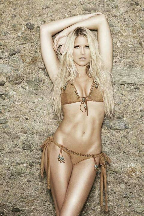 Sexy Naked Pictures Of Barbie Blank Jpg