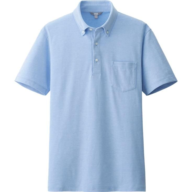 1000 images about shirts spring summer casual on for No button polo shirts