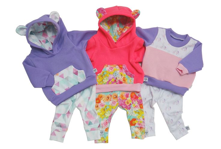 Baby apparel by Cassie Louise available now at www.cassielouise.com.au