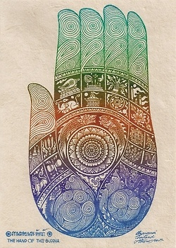 oceanfullofpearls:    i love the colours
