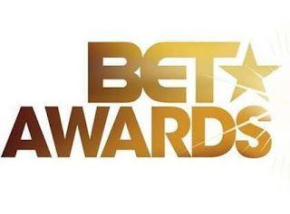 DRAKE, BEYONCE AND RIHANNA TOP THE 2016 BET AWARDS LIST