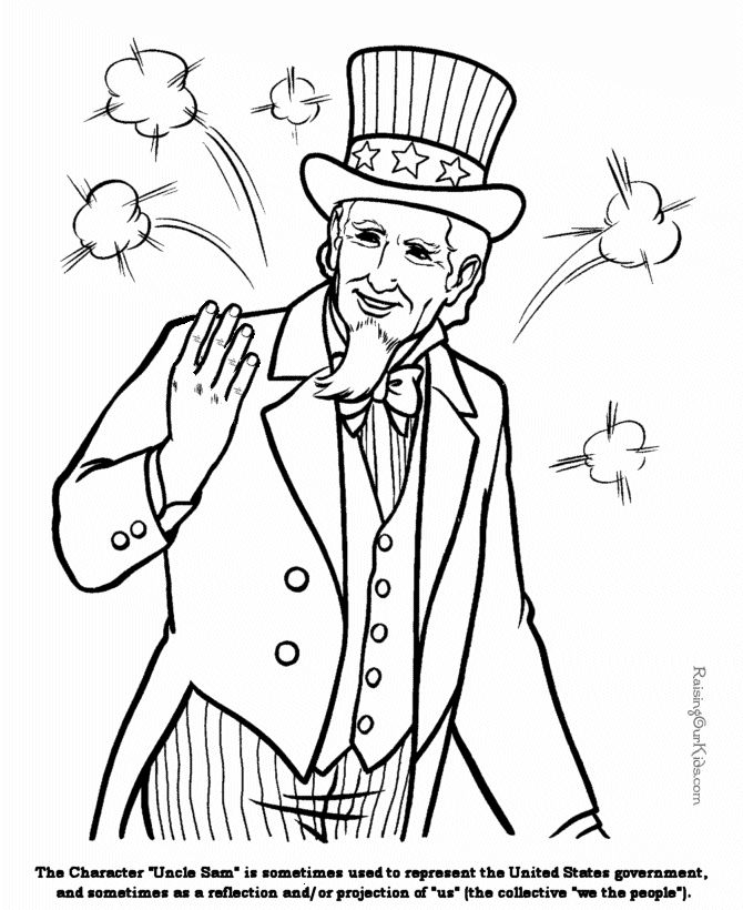 61 best president coloring pages images on Pinterest Coloring