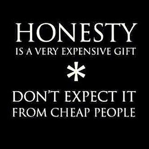 Quotes About People Who Lie: Best 25+ Truth Hurts Ideas On Pinterest