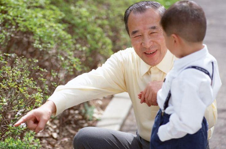 Planificarea pensionarii la 30 de ani