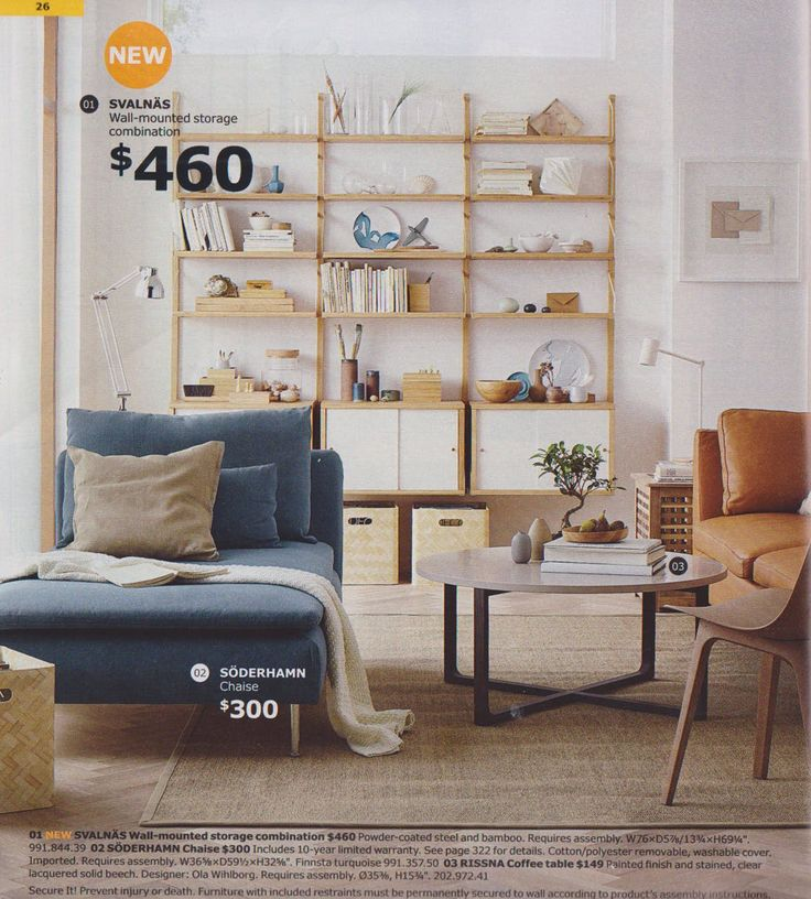 tableau dcoratif ikea affordable tableau de marqueterie made in france marquetry home decou. Black Bedroom Furniture Sets. Home Design Ideas