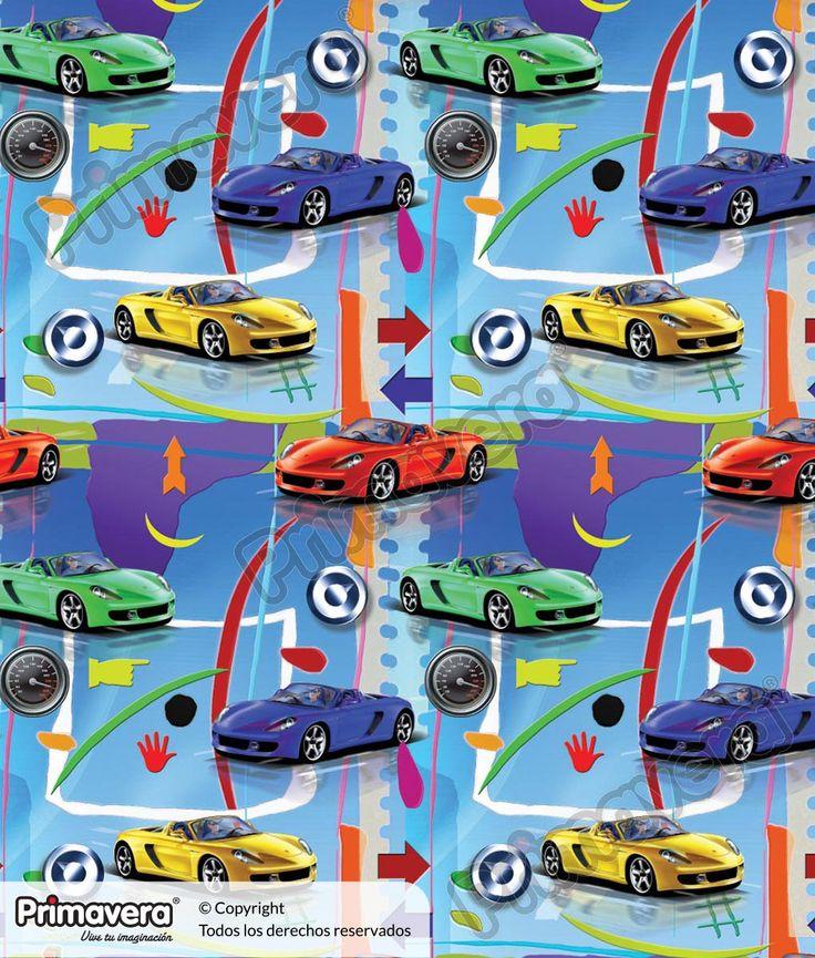 Papel Regalo Caballero 1-480-064 http://envoltura.papelesprimavera.com/product/papel-regalo-caballero-1-480-064/