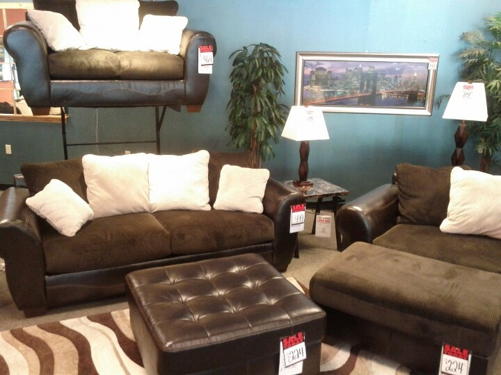 1000 Images About From The Showroom Floor On Pinterest Bedroom Sets Living Room Sets And