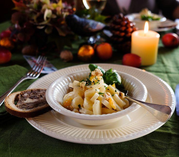 12 best weihnachten vorspeisen images on pinterest appetizer christmas recipes and rezepte. Black Bedroom Furniture Sets. Home Design Ideas