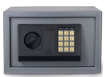 Specially designed and sized to fit small spaces. Finding the best home safe can often be difficult for almost anyone. Get started here with TossTheKey! http://www.tossthekey.com/home-safes/best-home-safe-2015/