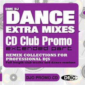 http://www.music-bazaar.com/world-music/album/898382/CD-Club-Promo-Only-MAY-Extended-Part-Select-Mix-Old-School-Essentials-Vol-31/?spartn=NP233613S864W77EC1&mbspb=108 Collection - CD Club Promo Only MAY - Extended Part (Select Mix - Old School Essentials Vol. 31) (2015) [EBM, House] #Collection #EBM, #House