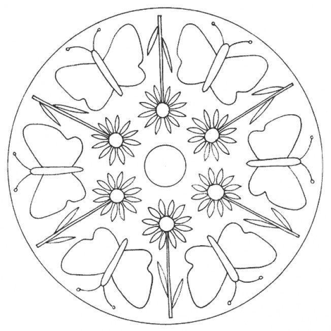 mandalas primavera16 300x300