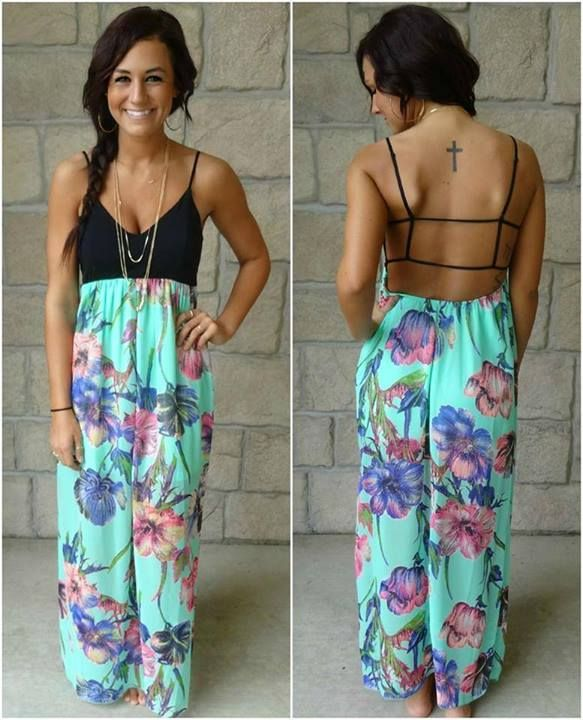 . find more women fashion ideas on www.misspool.com Check out Ruffled Feathers Boutique!